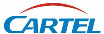 cartel_archery_logo