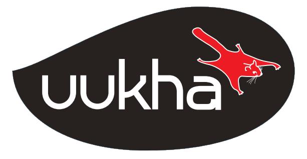 uukha logo