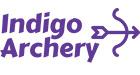 Indigo Archery